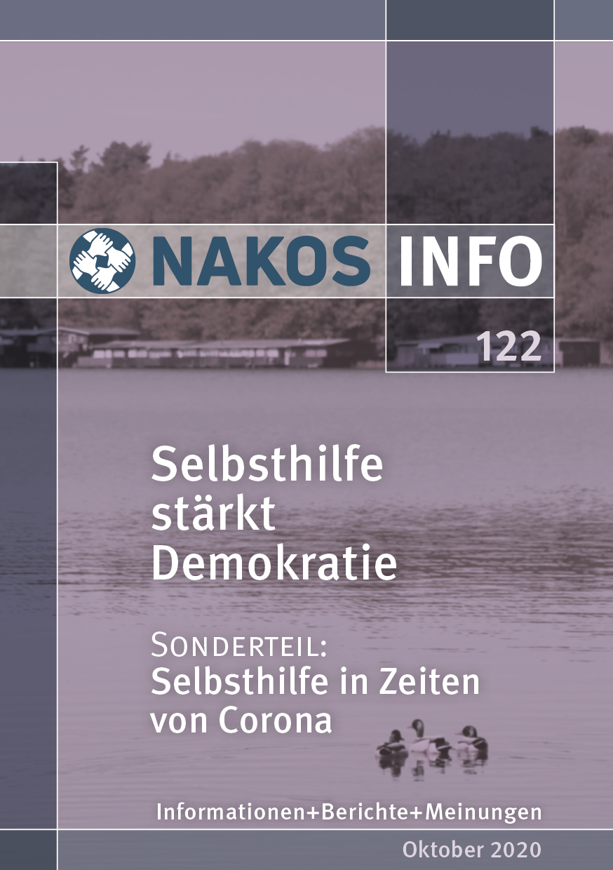 data/Bilder/Fachpublikationen/NAKOS-INFO-122.jpg